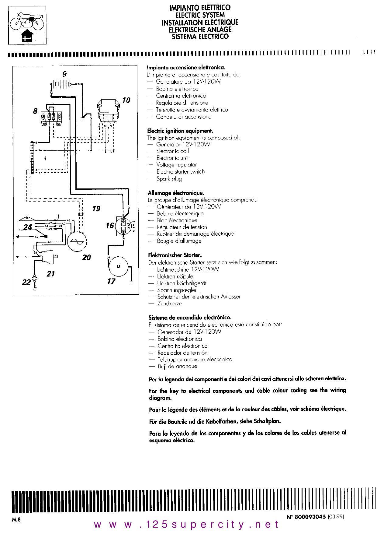 Großartig Elektrische Kabelfarben Bilder - Der Schaltplan - greigo.com