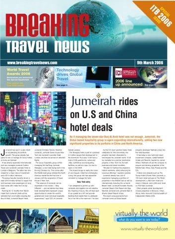 Aeronautica Hotel Luxury Pens Mandarin Oriental Singapore Hyatt Shangri La Four Seasons 207 Latest Technology