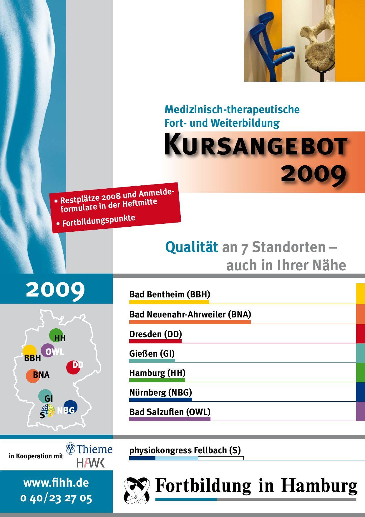 Stärkung Beckenboden Osnabrück