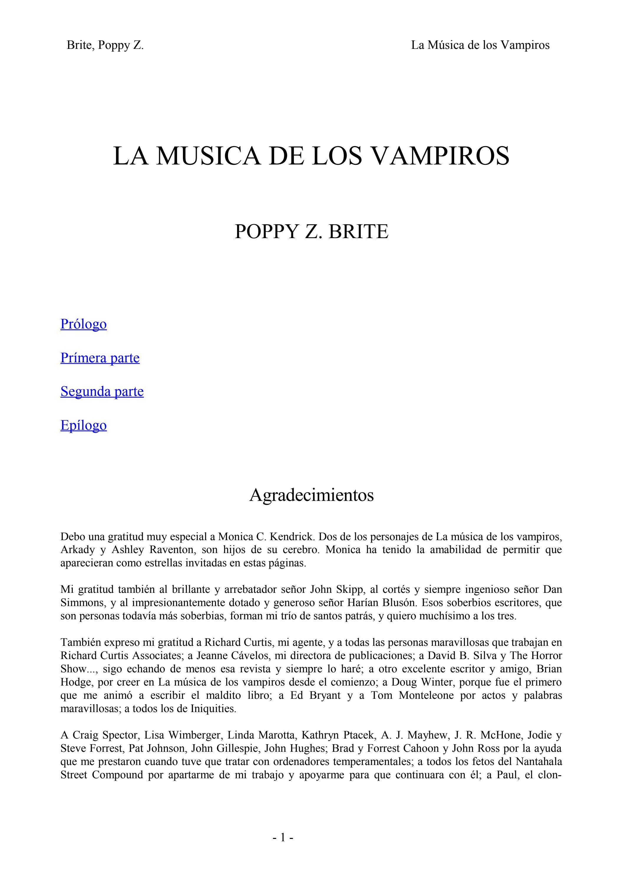 "El logotipo de música prodigio Parachoques Pegatina Calcomanía 3/"" o 5/"""