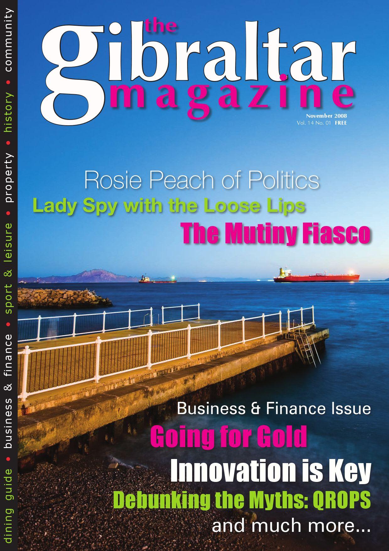 09e2ce5627b44 The Gibraltar Magazine