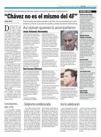 Diario 4f