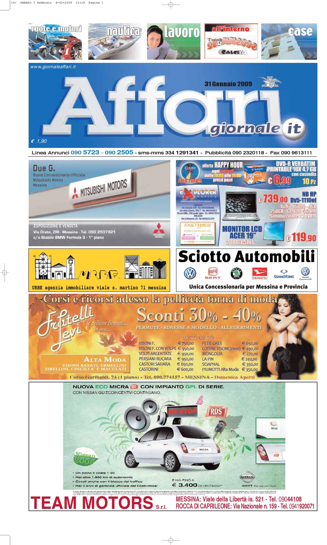 Supermoto-Teile Motorrad-Motorsport Sidi Ricambio Piede SMERIGLIATRICE PER STIVALI SRS SUPERMOTO ROSSO MOTO ROSSO