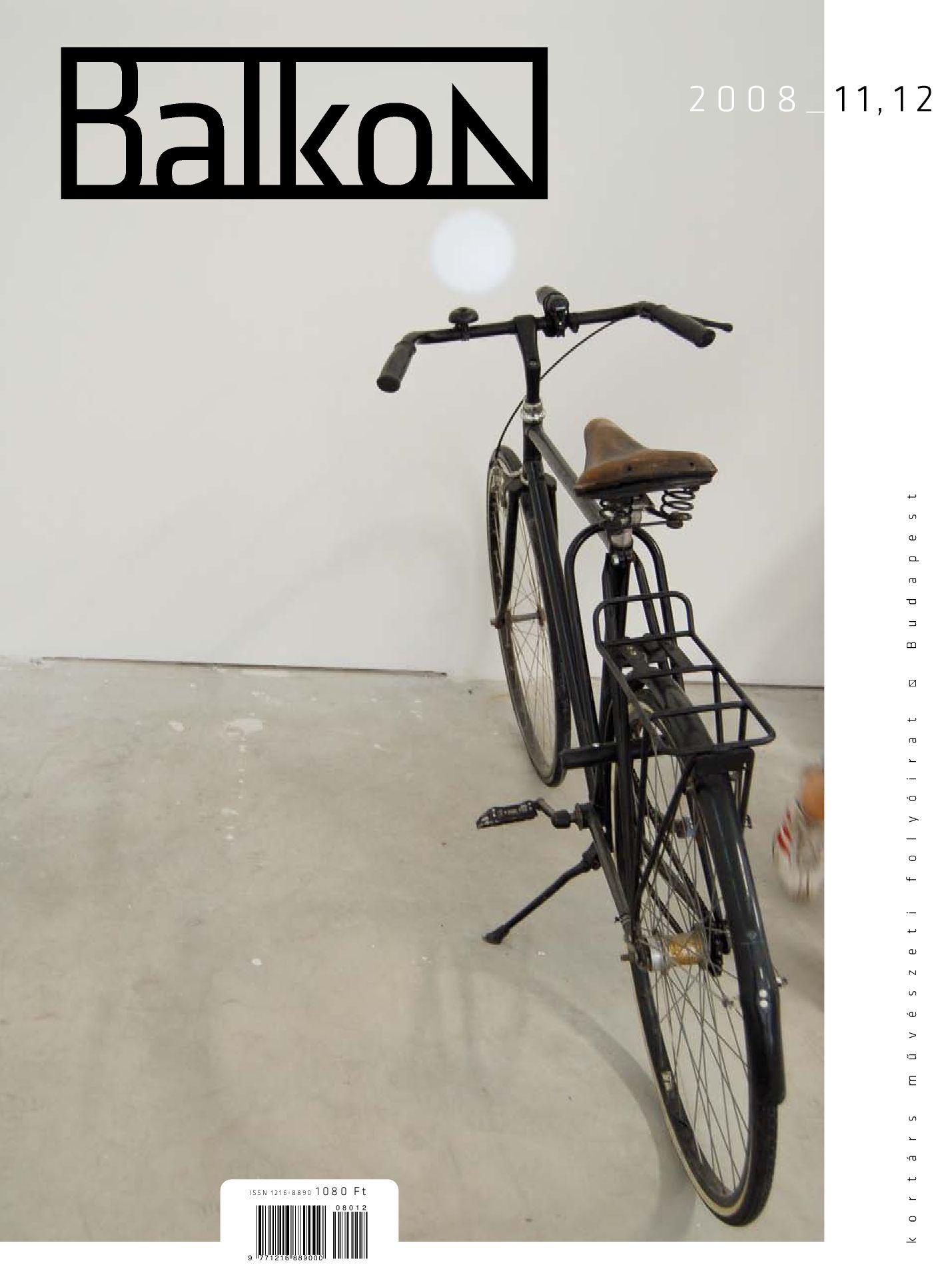 művészeti mecénás bővíti az elérhetőséget a brooklyni múzeummal