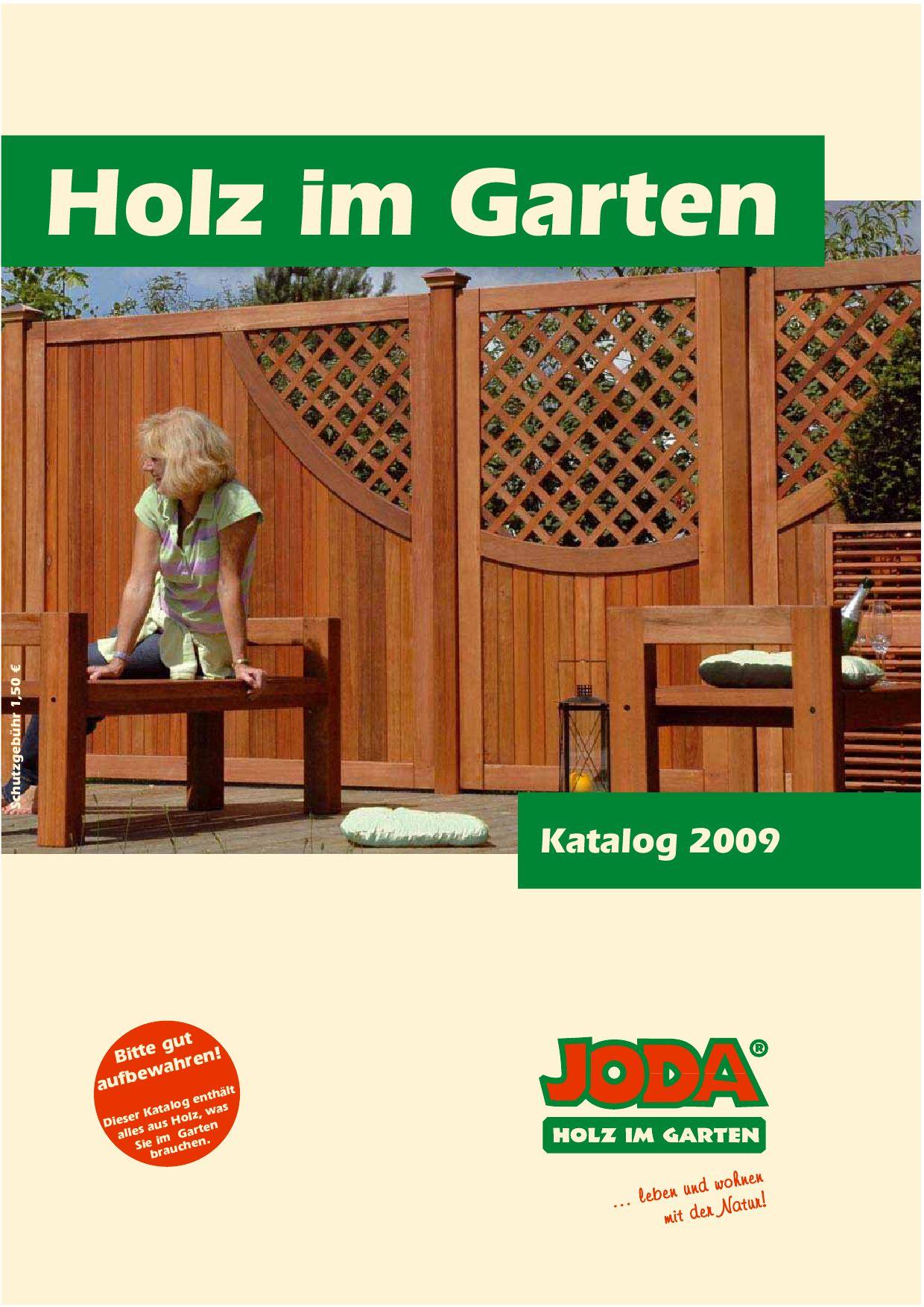 JODA Pforte 100x80//90 Zaunpforte Zaun Vorgartenzaun Holz Gartenzaun Pinie