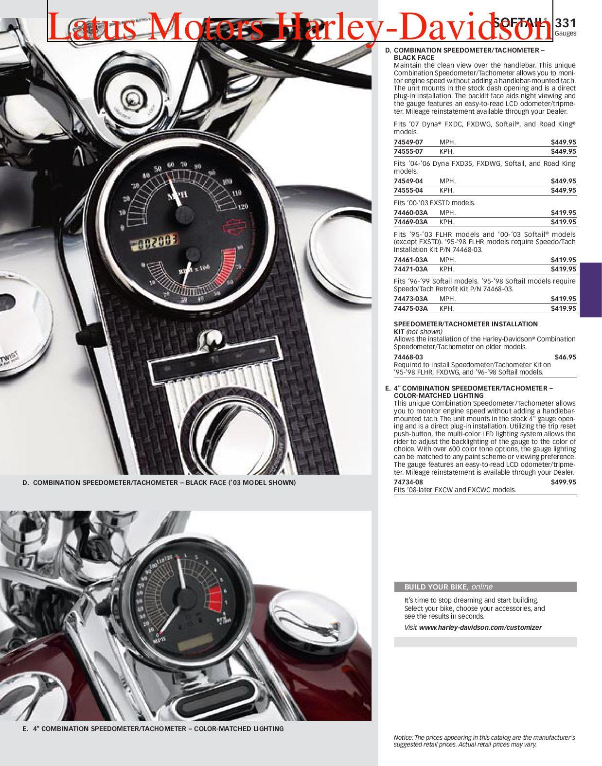 Morse 1364#8 HIGH//HLX JL DRL HSS BRT 118 14234