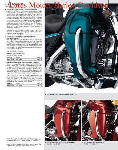 Harley raine каталог