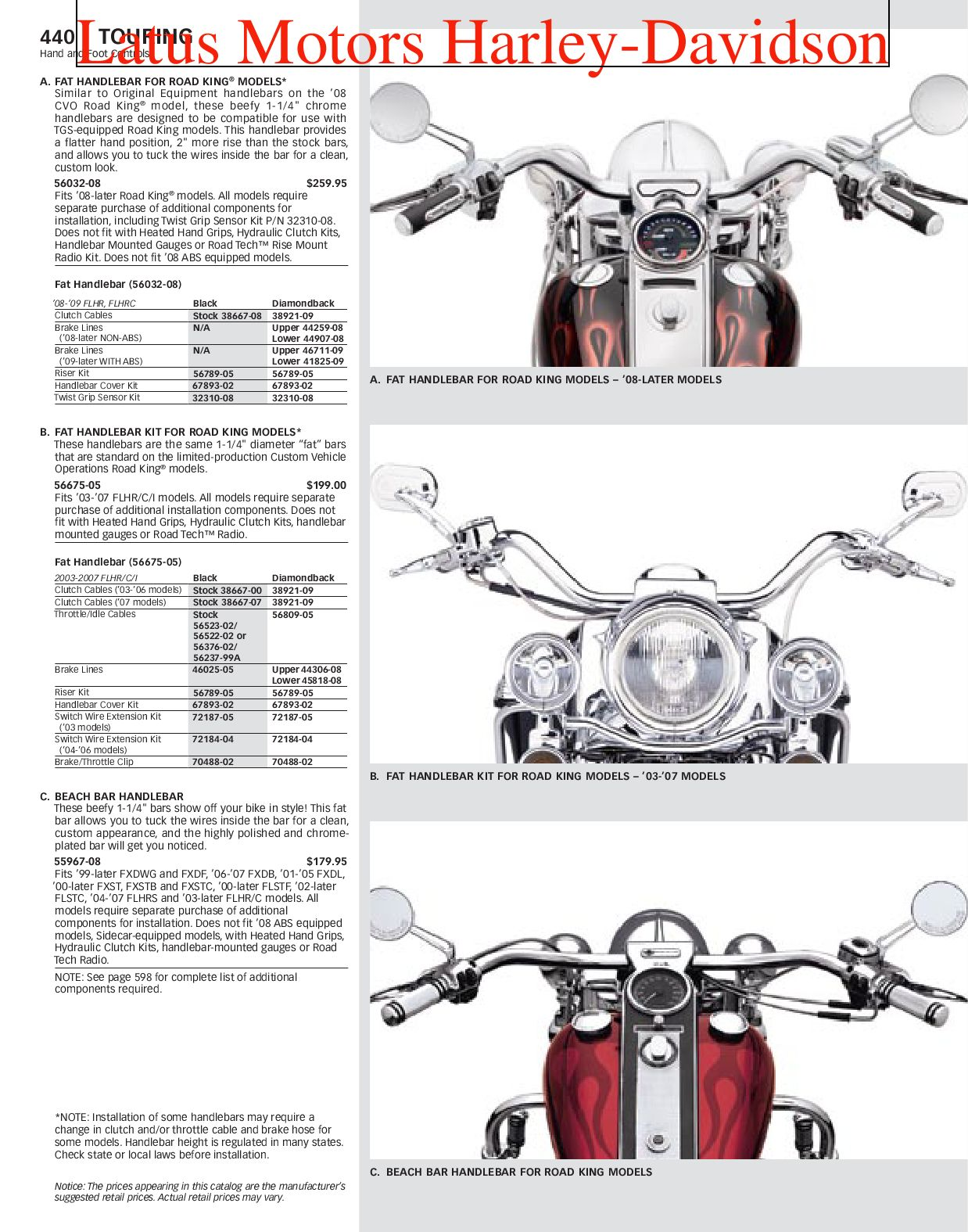 Harley Heated Grips Wiring Diagram | Wiring Library