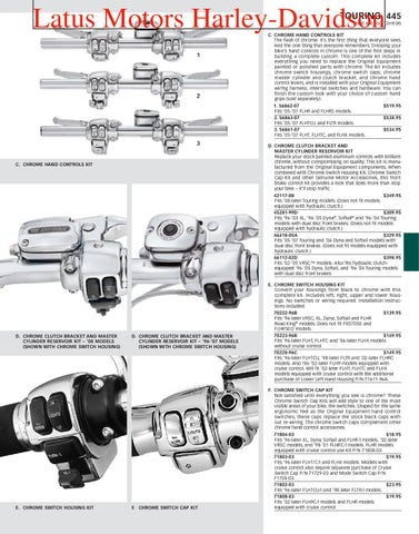 Mitsubishi Outlander Stereo Wiring Diagram moreover Process Flow Diagram Template Ppt furthermore Watch together with Zuendung Dyna S Schaltplan T4961517 together with Part 2  part accessories cat 2. on harley davidson wiring diagram
