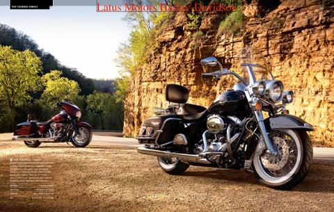 Practical Cylinder Base Side Cover Moto Ornamental Moulding Case For Harley Electra Glides Road Glides Road Kings Street Glides Dyna Model Covers & Ornamental Mouldings