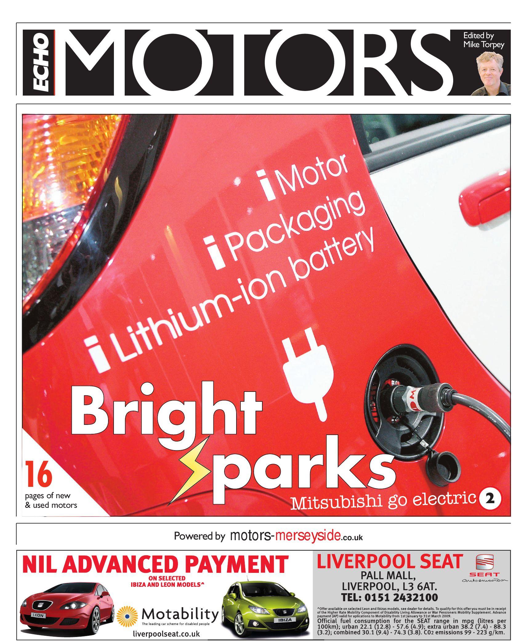 PEUGEOT 307 ESTATE 02-07 Merton Front Pair Car Seat Covers
