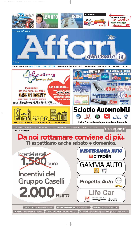 Per ALFA 2 Autoveicolo autovettura universale euro TARGA SUPPORTO PORTATARGA TRAVI