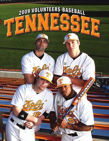 Balls 2005 Rochester Red Wings Bud Selig Ml Baseball Coa Strong Packing