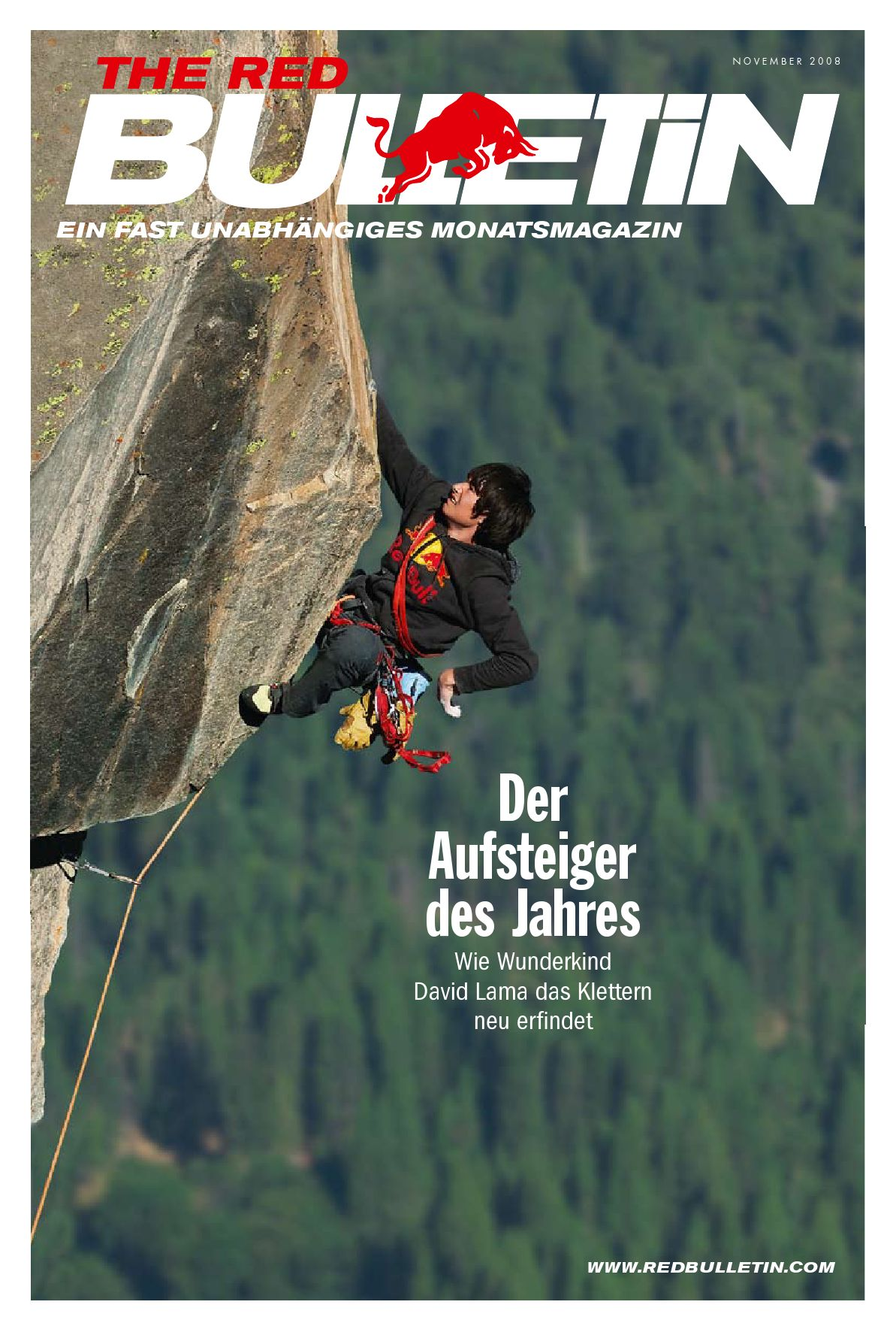 1108_DE by Red Bull Media House - issuu