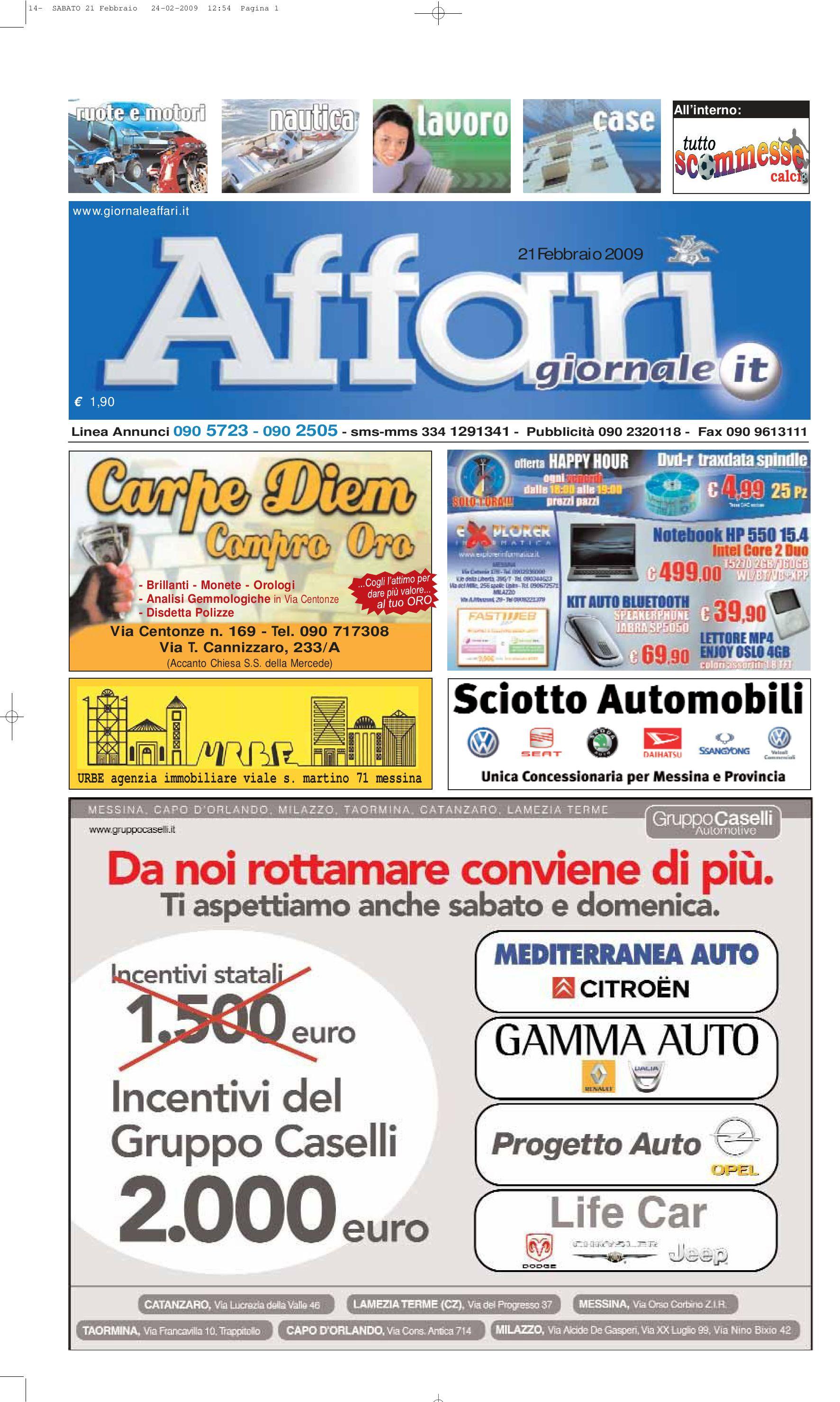 """Tappetini IN GOMMA /""""AZ/"""" per Citroen c3 C 3 PICASSO ab anno di costruzione 2009"""