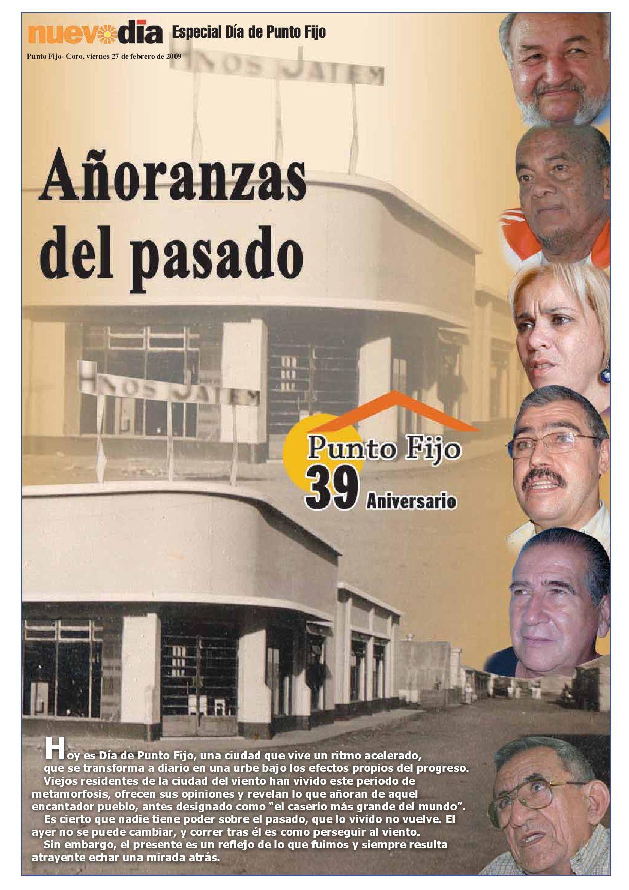 �9�ny�9g�ZI�Y��&_EspecialDíadePuntoFijoViernes27-02-2009byDiarioNuevoDía-Issuu