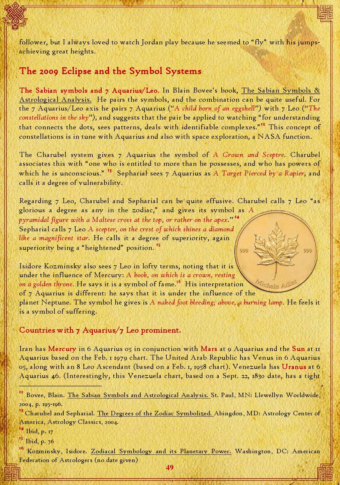 Saptarishis Astrology Vol5 I Part By Lorin Cerina Issuu
