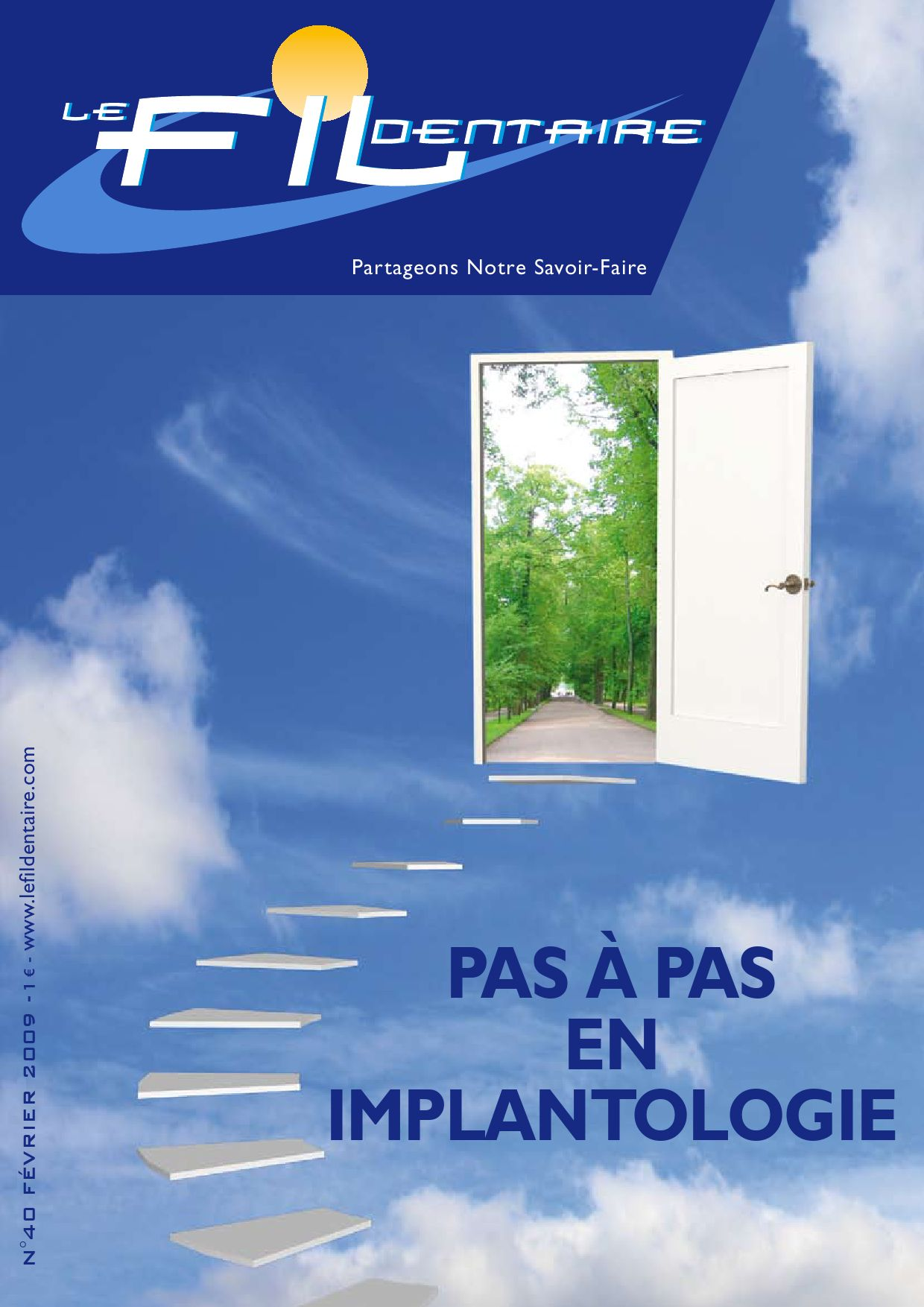 5fc8f3793a12d9 Protegeons notre savoir faire. by fil dentaire shinobi - issuu