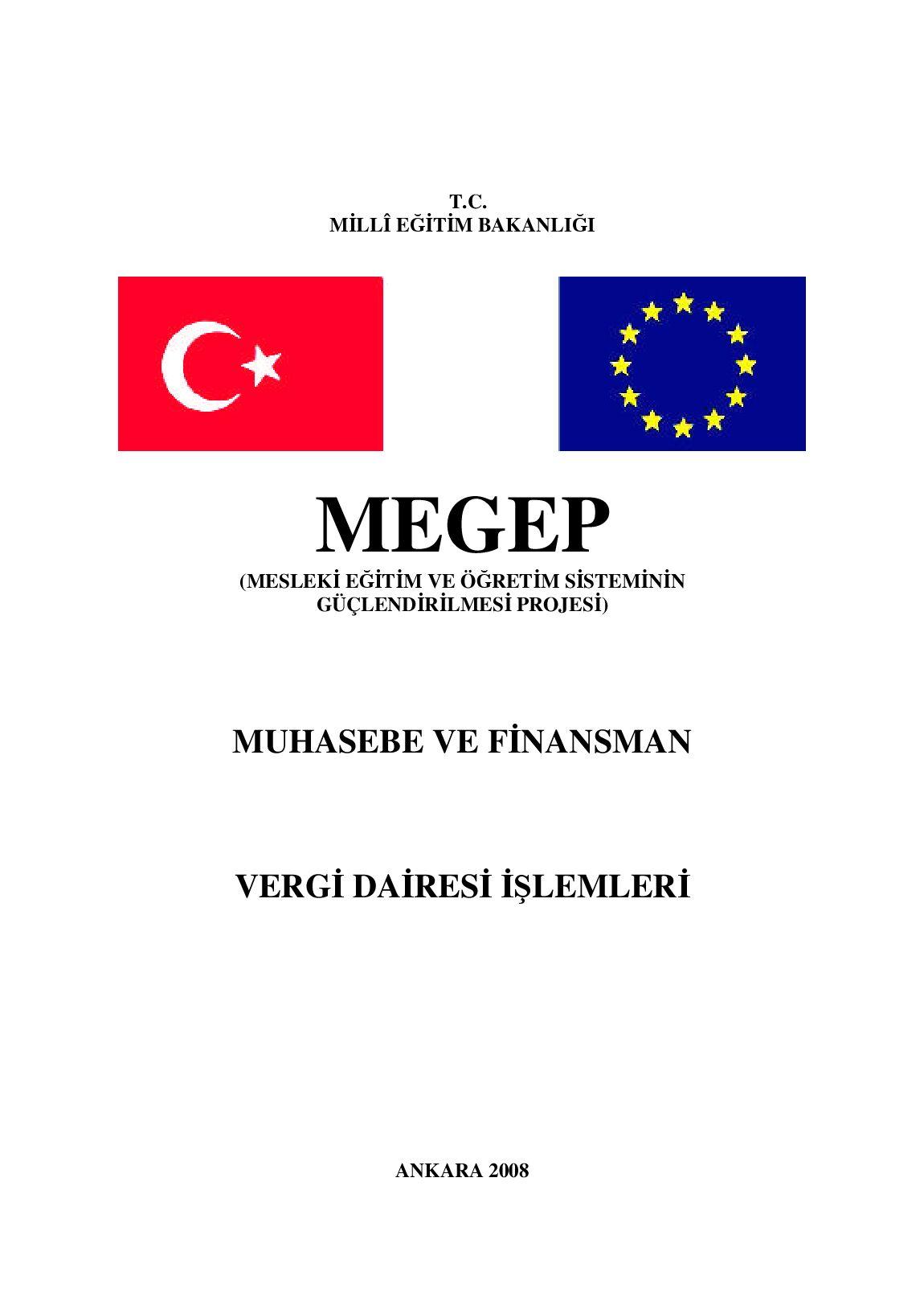 Microsoft Word - VERGİ DAİRESİ İŞLEMLERİ by motorsitem ...