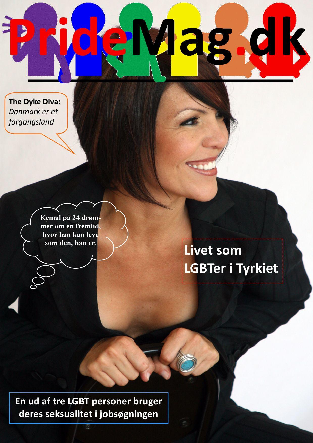 lesbiske masterbating og squirting
