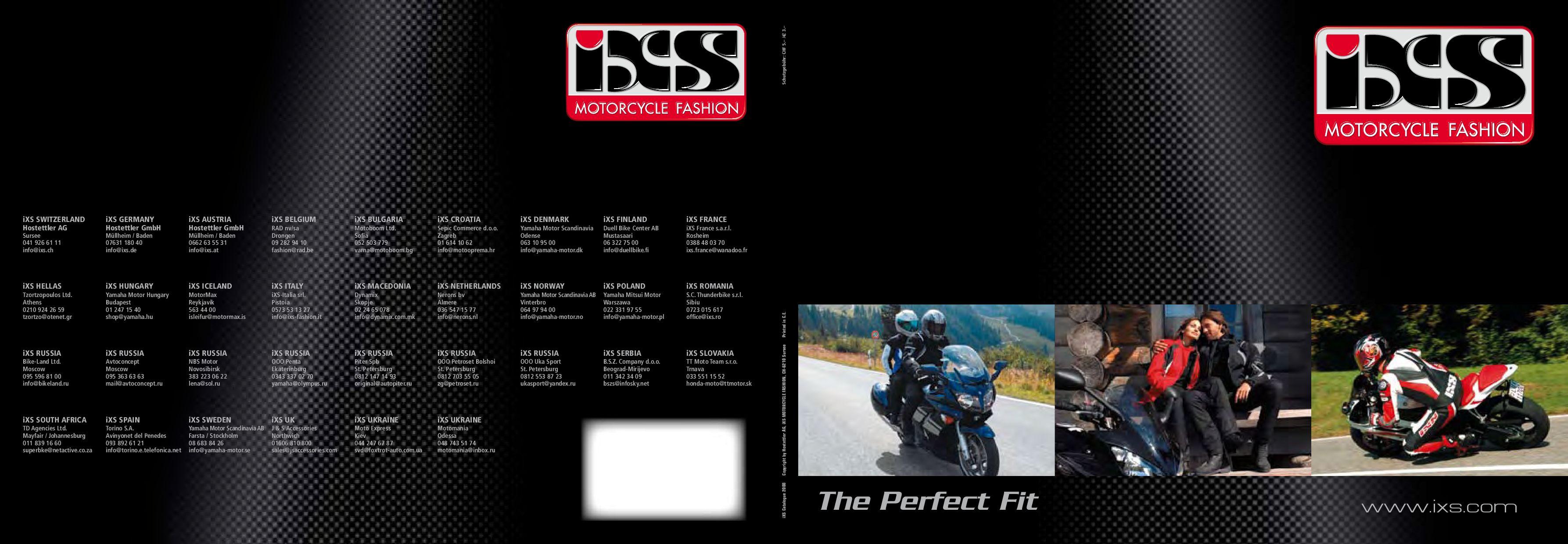 Motorcycle gloves ixs - Motorcycle Gloves Ixs 37