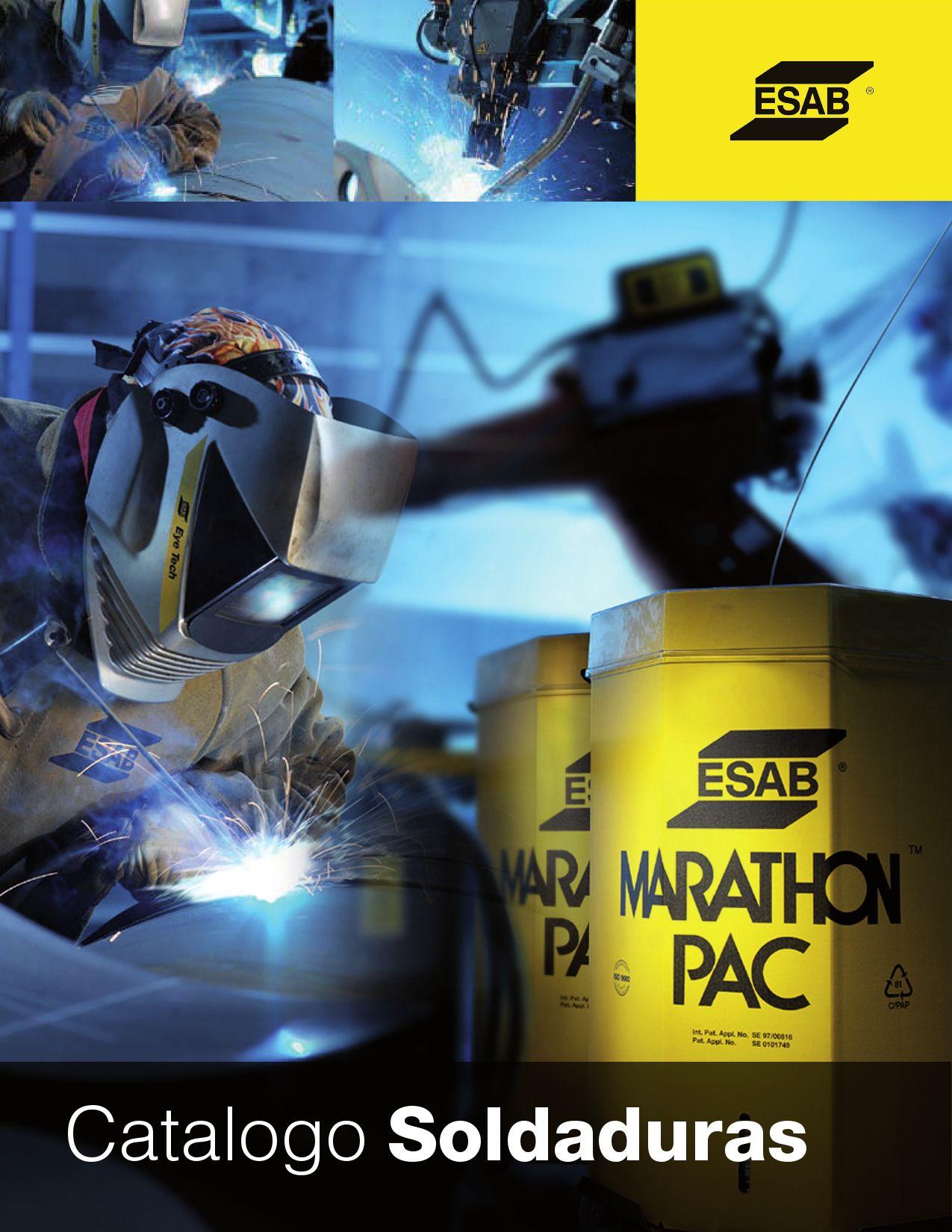 Astm A488 Ebook Download