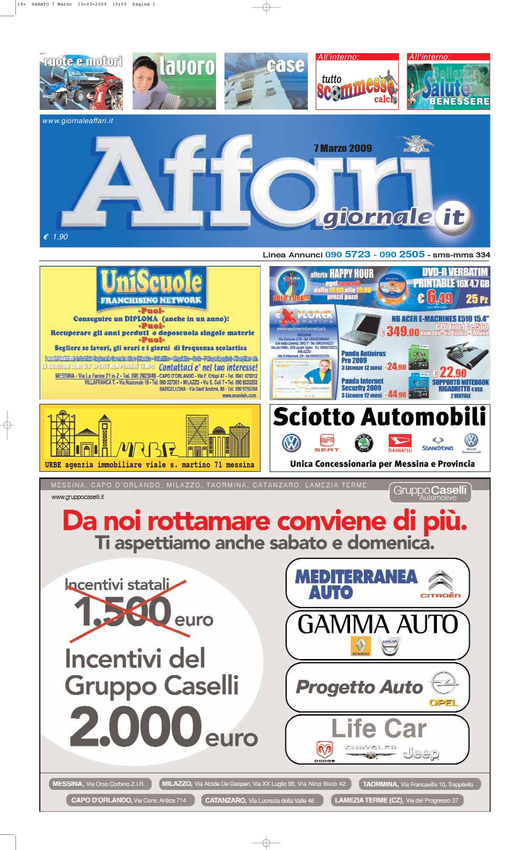 Cavaliere 518.000 Compact 1 tutti Schneider in ACCIAIO INOX COLTELLO ARGENTO-buone condizioni!