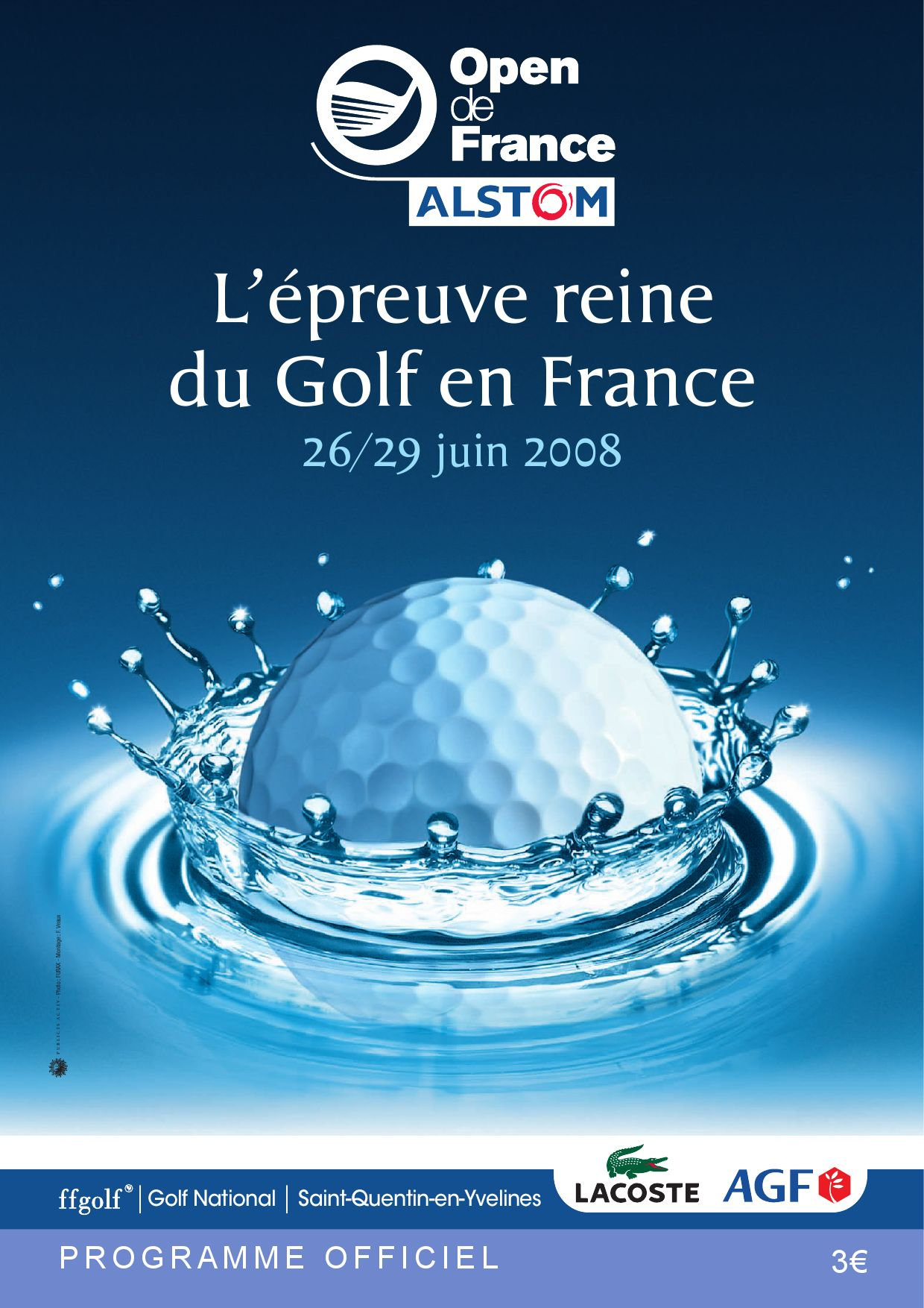France Global De Open By Wsp Issuu I7Yfgb6yvm