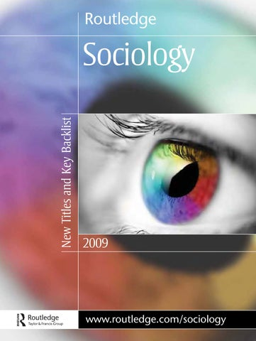 the new sociology of the health service calnan michael gabe jonathan
