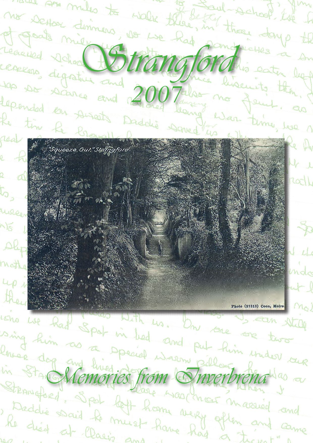 4296593c2 Inverbrens 2007 by Flixx Graphics - issuu