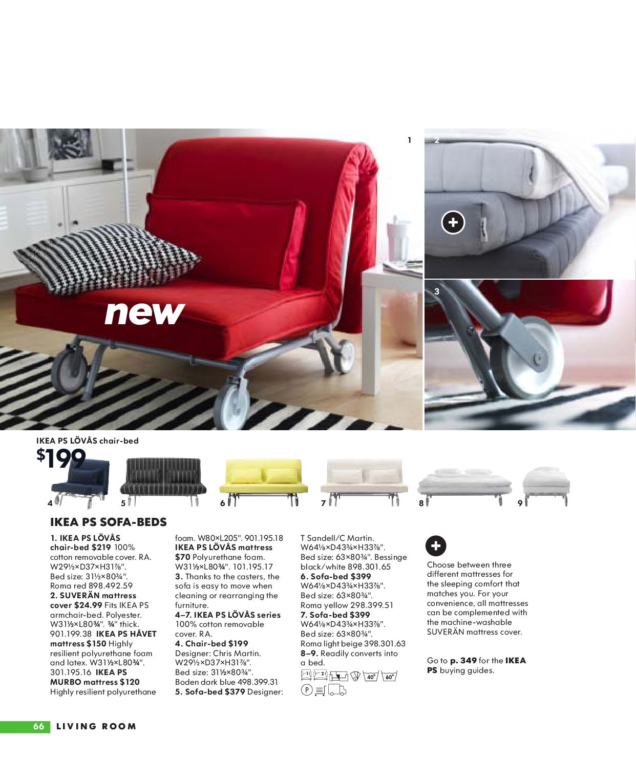 IKEA 2009 catalogue by Muhammad Mansour - issuu
