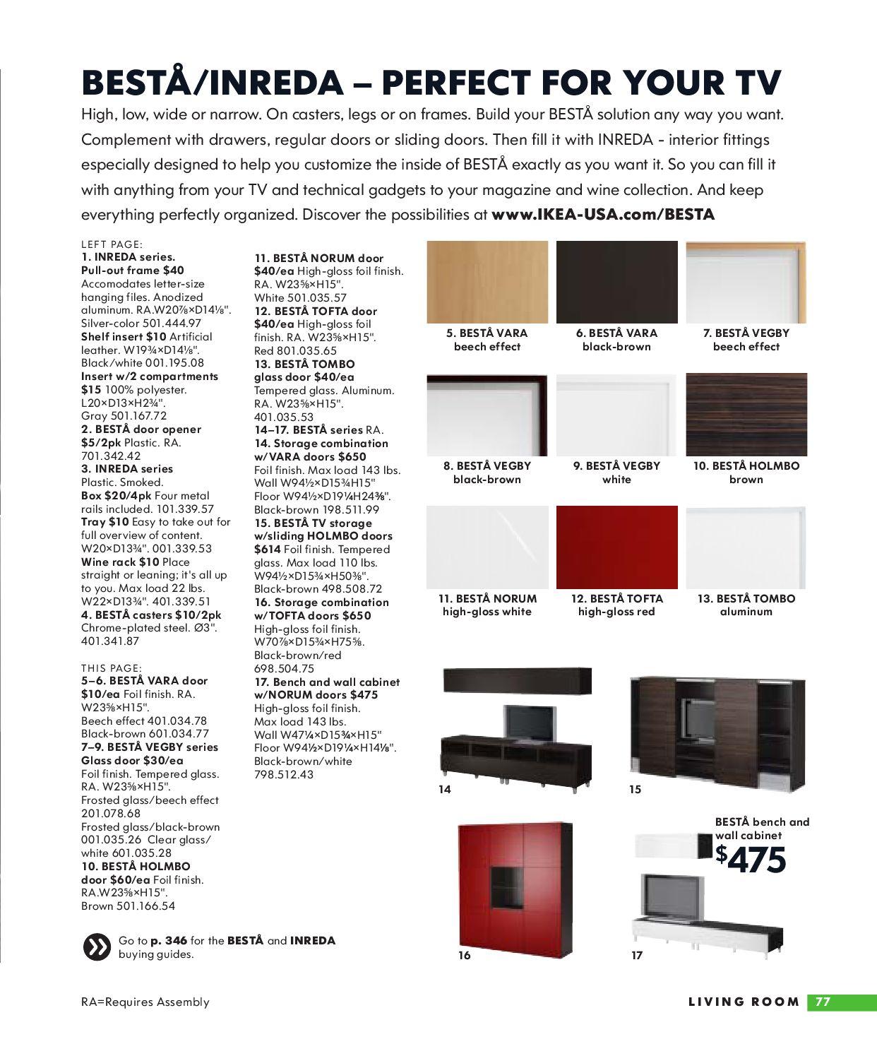 Ikea Catalogue 2009 ikea 2009 cataloguemuhammad mansour - issuu
