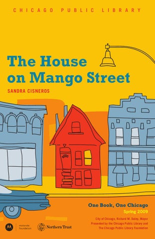 Download ebook house on the street mango