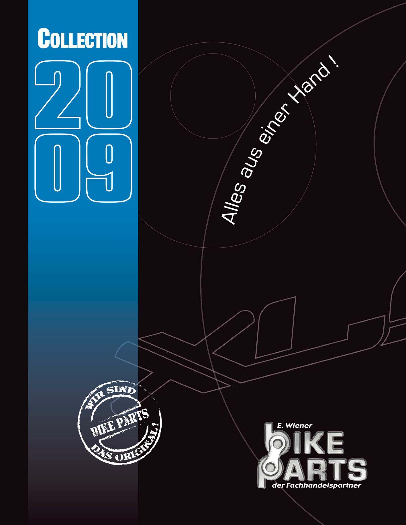 XLC Unisex/-Erwachsene Bremsschuhe V-Brake Bs-v01 4er Set 70 Mm