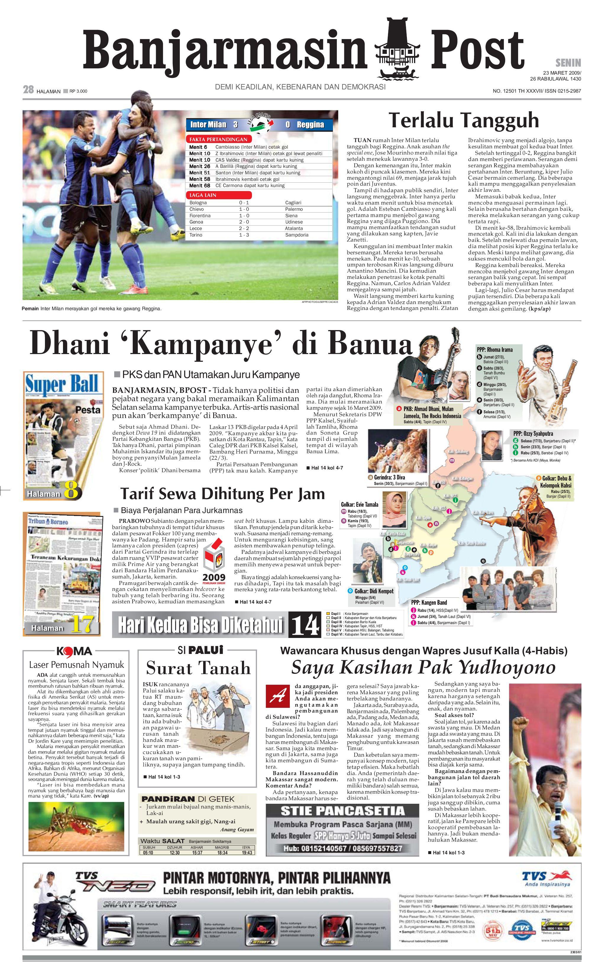 Fcenter Solo Sofa L Putus Estillo Jawa Tengah Dan Diy Jatim Harga Sofabed Recklening Timur Lavender Yogyakarta