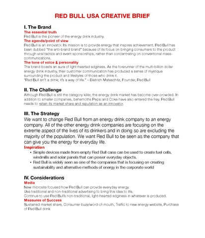 the achievement of masculinity through energy drink Free essays on intoxitwitching the energy drink buzz by simon benlow get help with your writing 1 through 30.