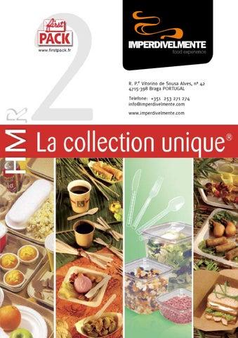 20 Extra Résistant Vert Plat à Récurer Cuisine Four Catering non Métallique