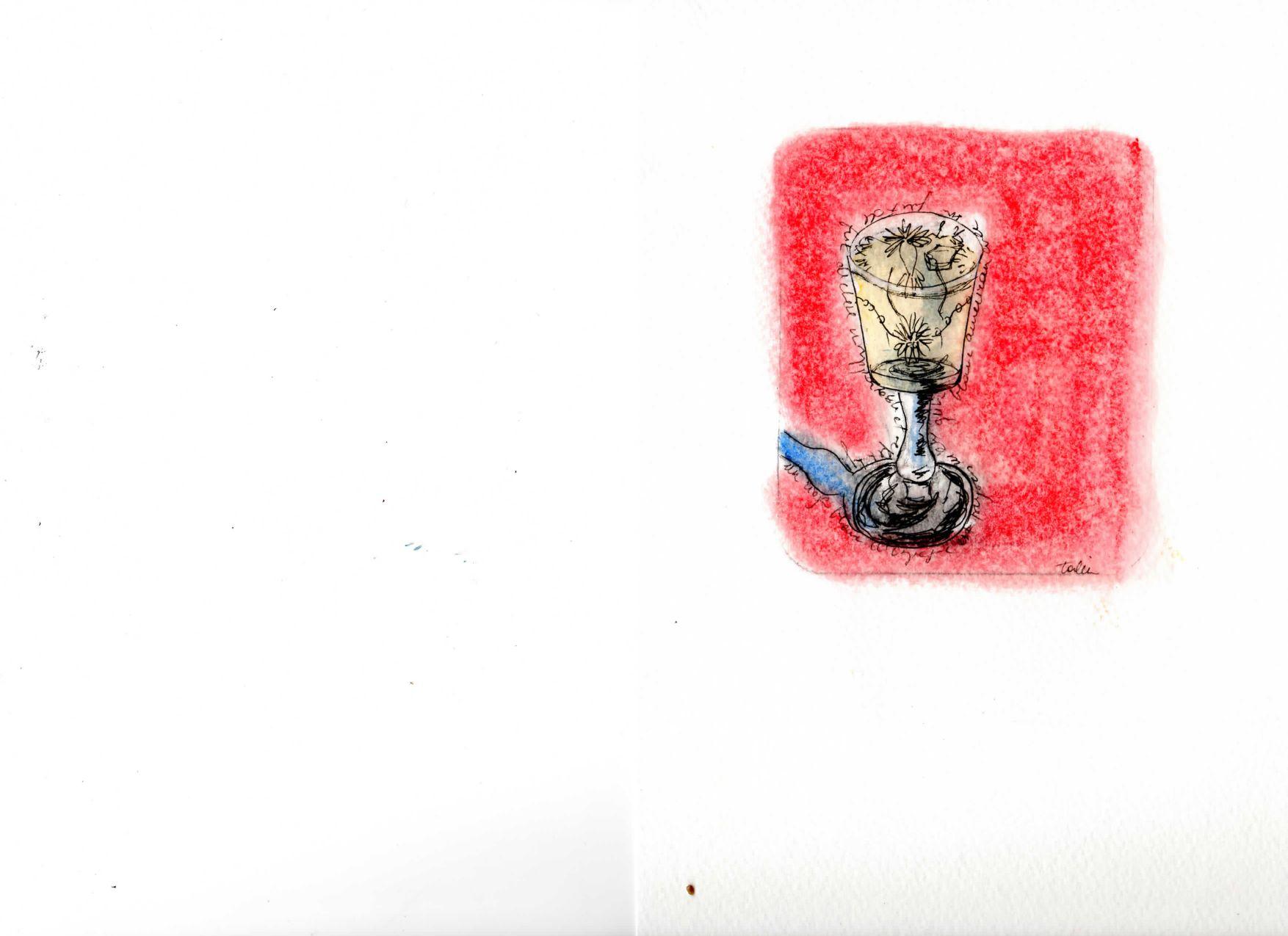 Red Hot Jam Vol.153 RHJ-153-AVIgolkes
