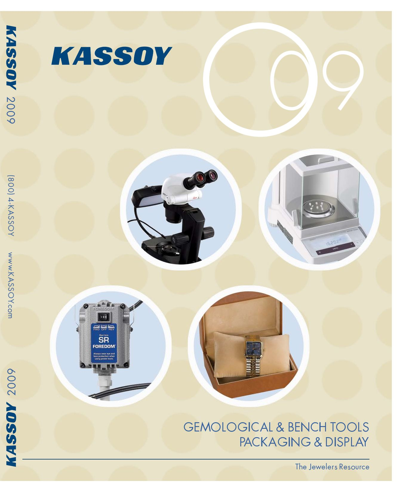 Kassoy 2009 Catalog By Llc Issuu Guage Ts 45t Baldor Wiring Diagram