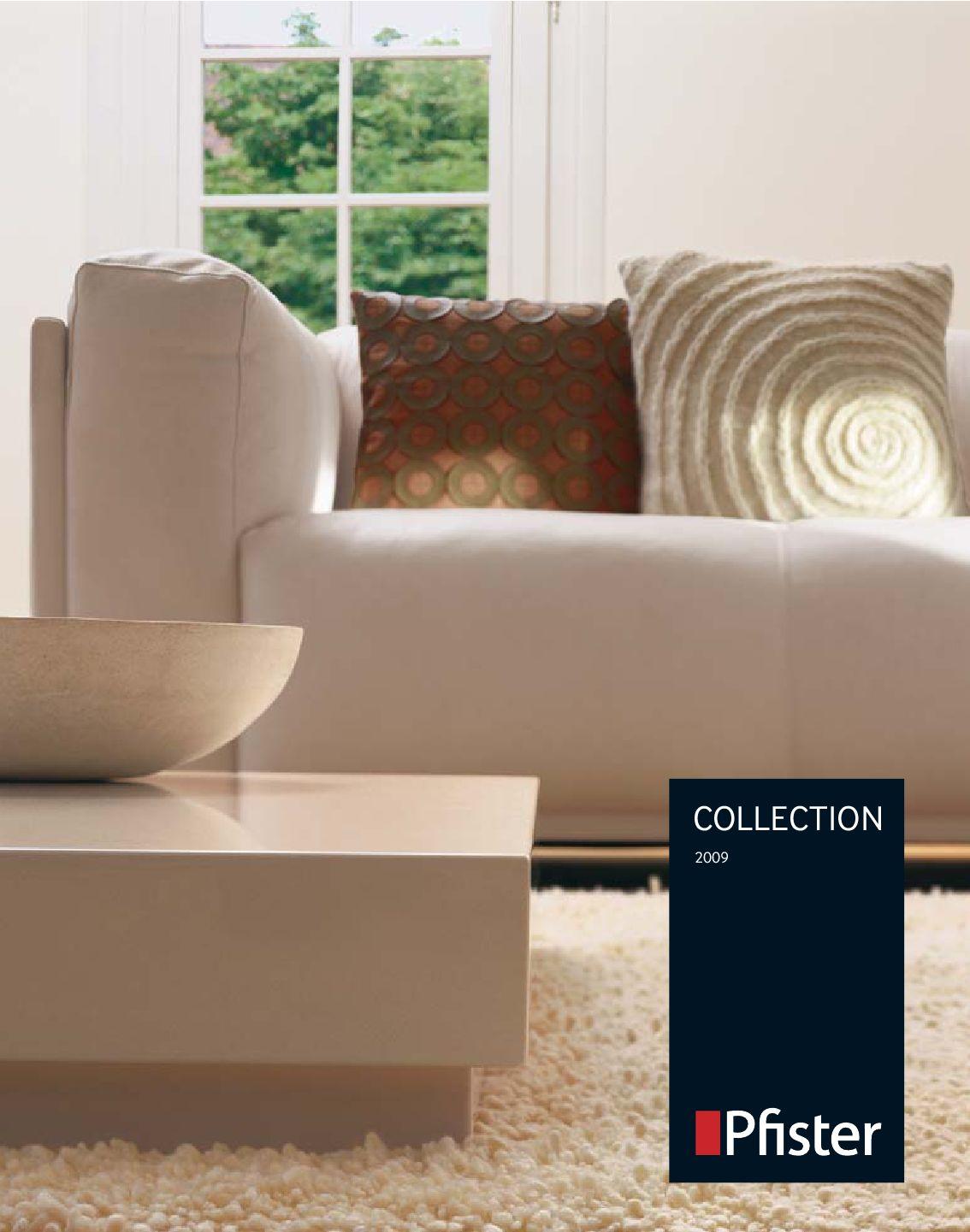 Lino Antracite Mood collection Ribbon tovaglia 140/x 250/x 30/cm 140/x 250/cm