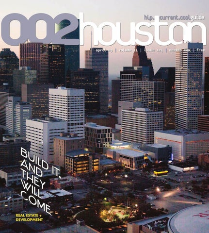 april 2009 by 002houston magazine issuu rh issuu com