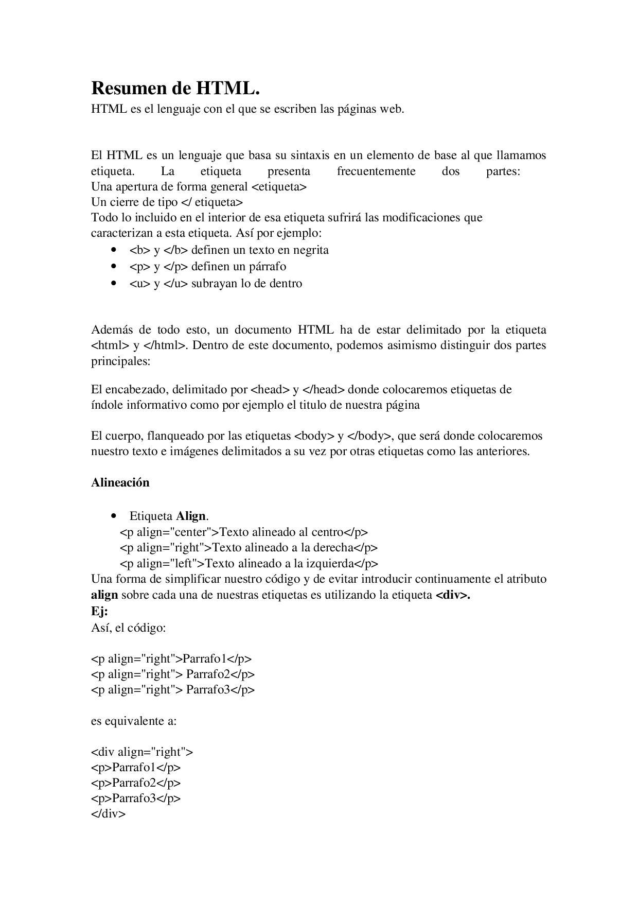 resumen by Alberto Alonso - issuu