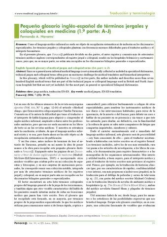 gossypiboma síntomas de diabetes
