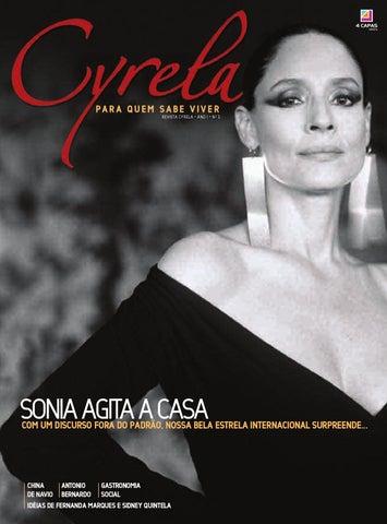 Revista Cyrela  03 by Eduardo V Galdieri - issuu 2b54dbbf90