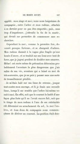 Page 211