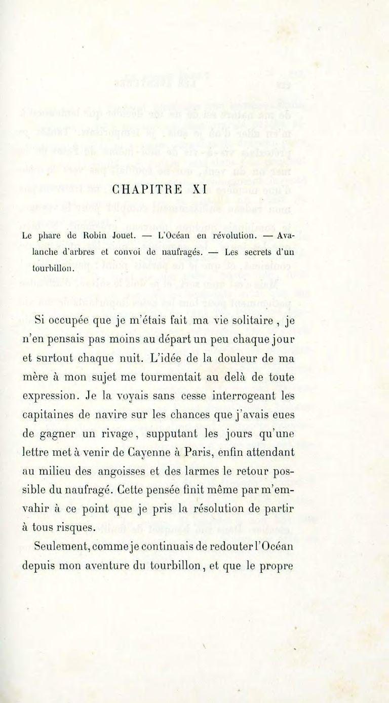 0c588dcbef5f Les aventures de Robin Jouet. Guyane française.Partie 2 by Bibliothèque  numérique Manioc   SCD Université Antilles - issuu