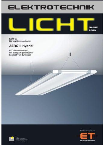 Durable Halogen-metalldampf Lampe 100 W Medium Basis E27 Halogen-metalldampf Licht Fest In Der Struktur Licht & Beleuchtung Glühbirnen