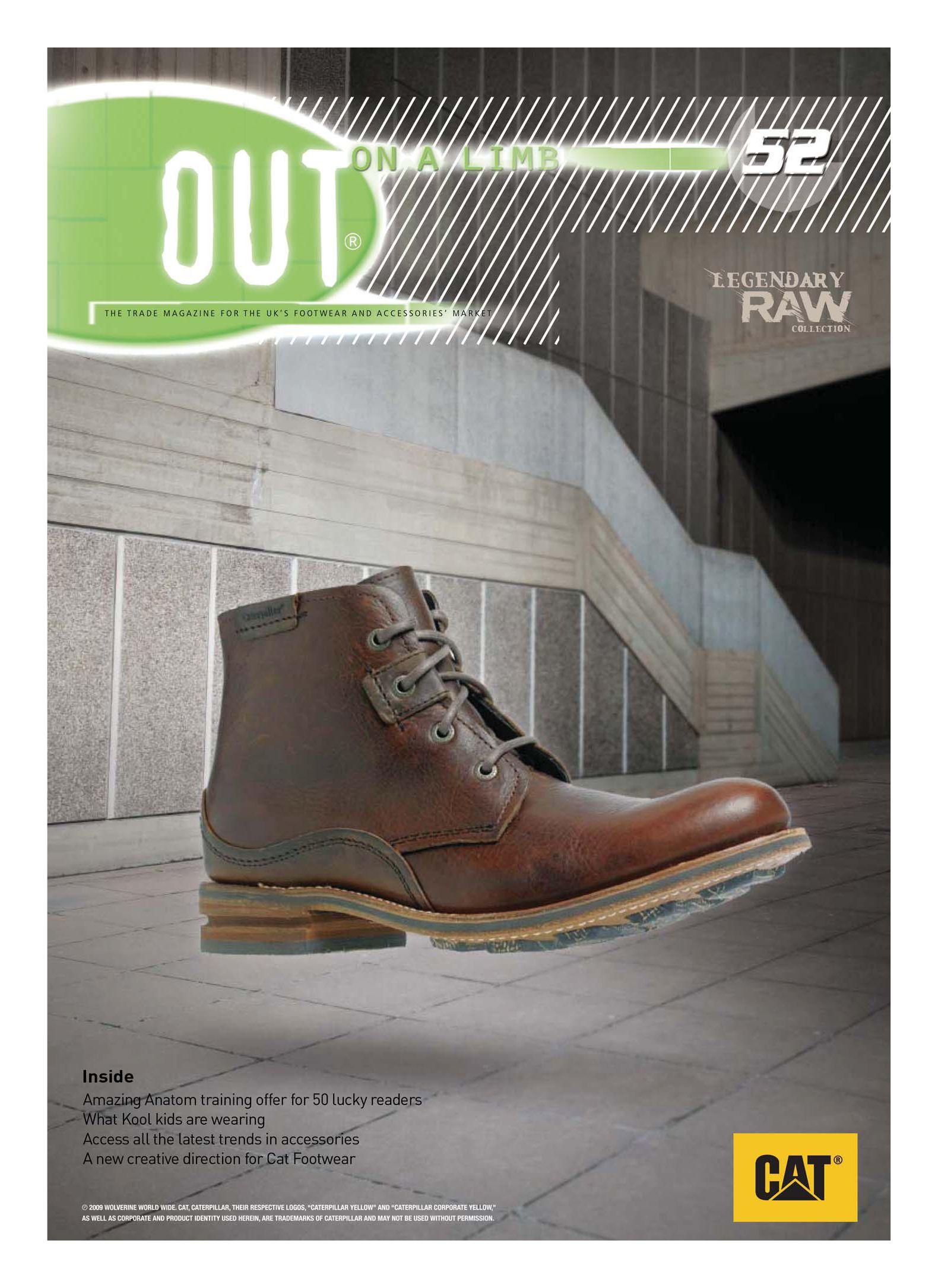 onitsuka tiger mexico 66 shoes review podiatrist news