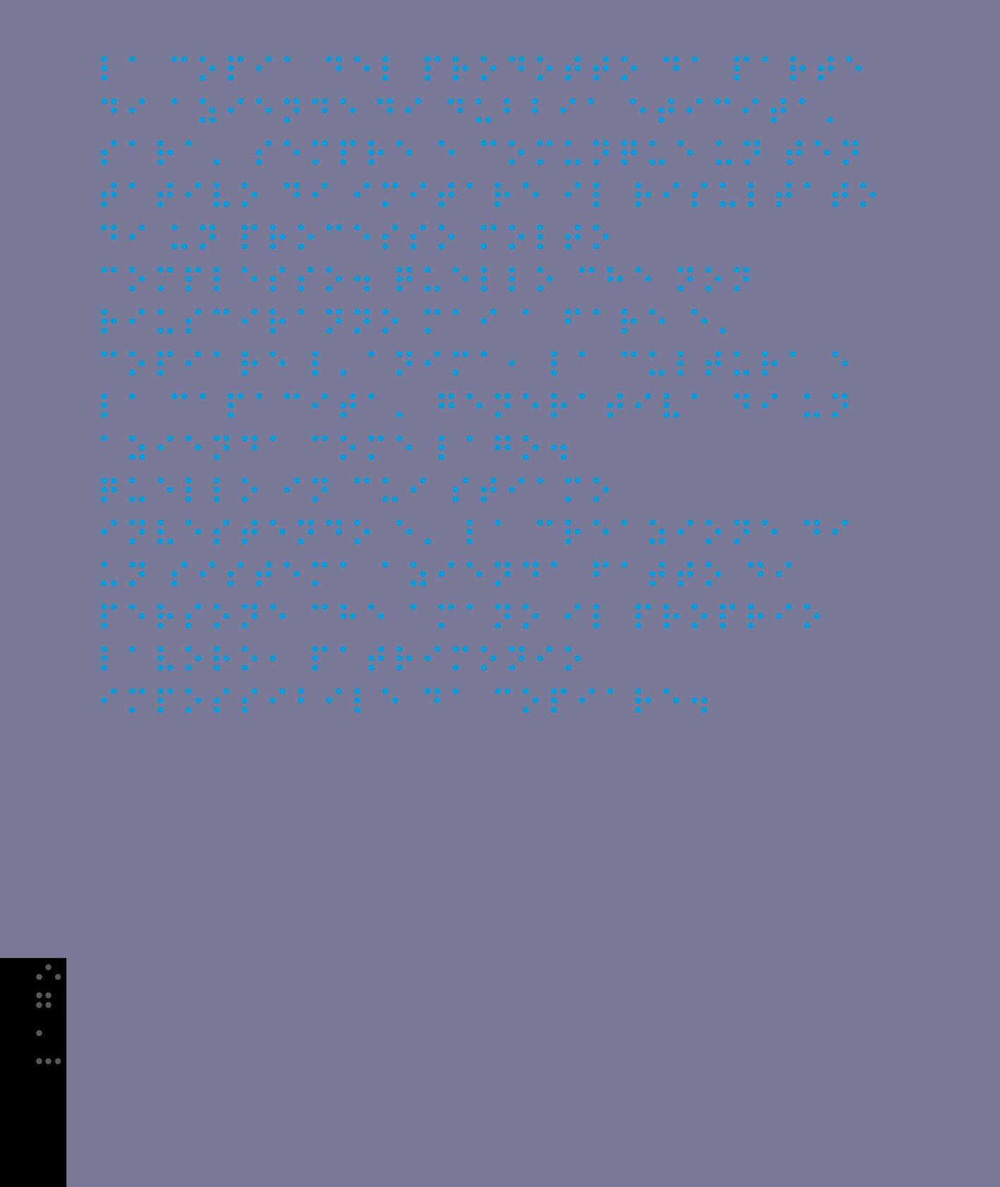 Nuovo catalogo 36e8 by lago s p a issuu for Lago 36e8 catalogo pdf
