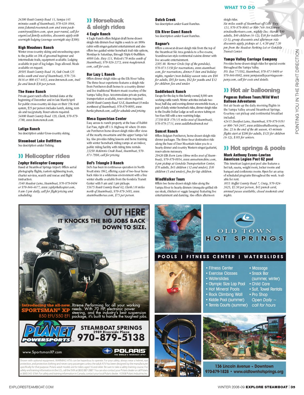 explore steamboat winter 2008 09 by steamboat pilot today issuu issuu